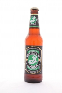 BROOKLYN.LAGER