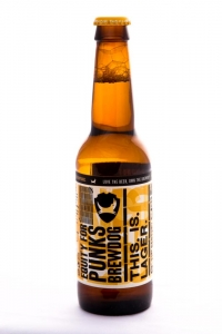BREWDOG.THIS.IS.LAGER